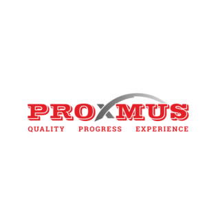 PROXMUS